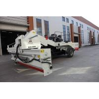 Buy cheap Chip Spreader DAS-3500 from wholesalers