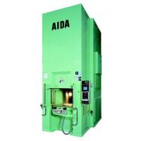 Buy cheap AIDA Cold Forging Press K1-E Series from wholesalers