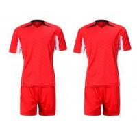 Buy cheap sportswear for your style soccer uniform from wholesalers