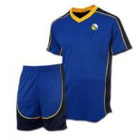 Buy cheap Jersey Football Sportswear from wholesalers