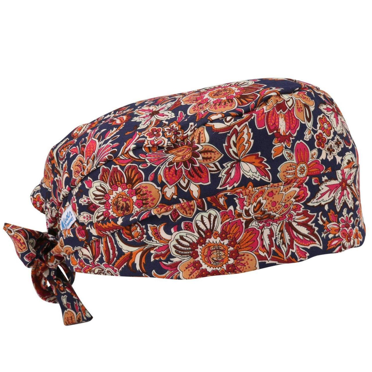 Buy cheap Guoer Scrub Hat Scrub Cap One Size Multiple Colors (NEW2016) from wholesalers