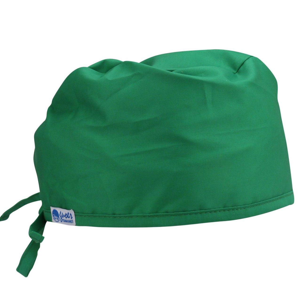 Buy cheap Guoer Women's and Men's Scrub Cap Scrub Hat One Size Multiple Color (N17B01) from wholesalers
