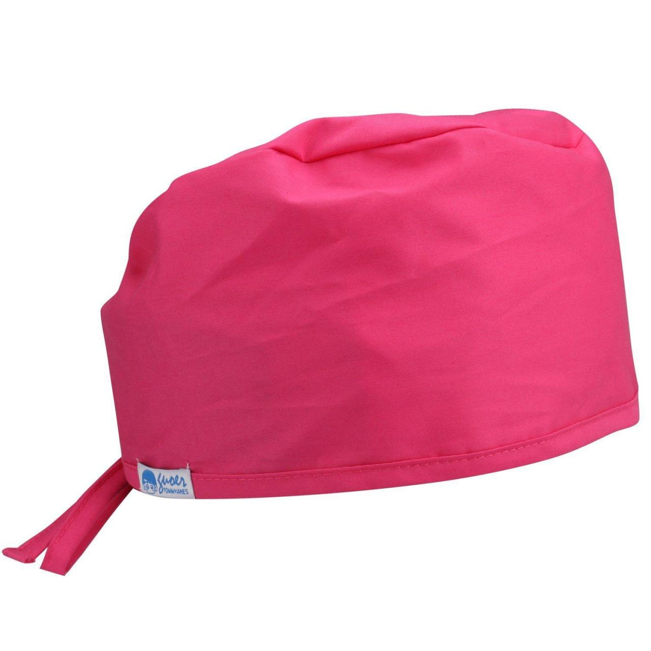Buy cheap Guoer Women's and Men's Scrub Cap Scrub Hat One Size Multiple Color (N17B02) from wholesalers