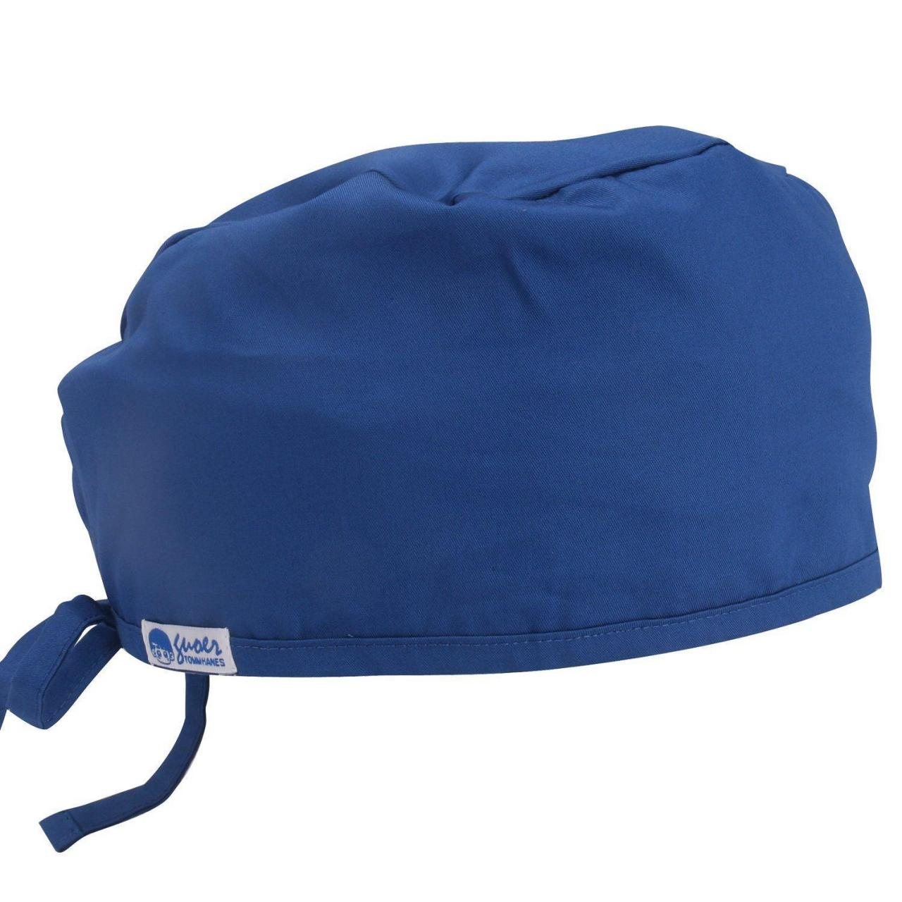 Buy cheap Guoer Women's and Men's Scrub Cap Scrub Hat One Size Multiple Color (NEW01) from wholesalers