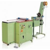 Buy cheap High speed double needle loom for webbing from wholesalers