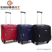 Buy cheap Cheap Lightweight Laptop Trolley Bag 4 Wheels Ladies Online from wholesalers