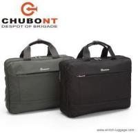 Buy cheap Business Men's Briefcase Laptop Bag in Waterproof Nylon from Guangzhou from wholesalers