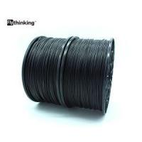 Buy cheap 3D Printer Filament Radiance Protection Filament from wholesalers