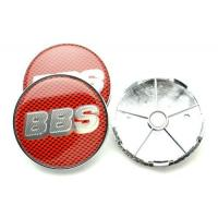 Buy cheap Rhino Tuning 4PC 69mm/65mm BBS Car Wheel Center Cap Wheel Parts from wholesalers