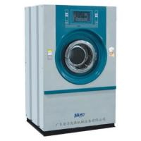 Buy cheap SGX Oil Dry Cleaning Machine from wholesalers