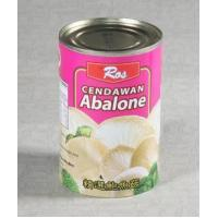 Buy cheap Canned Abalone Mushroom from wholesalers