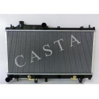 Buy cheap Subaru Radiator for Legacy Ej25'03- At OEM:45111-Ag000/Ag001 from wholesalers