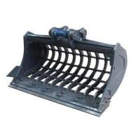 Buy cheap Digger Bucket Cutting Edge from wholesalers