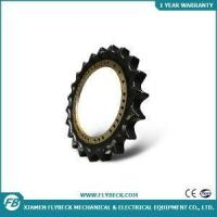 Buy cheap Roller Chain Drive Sprockets from wholesalers