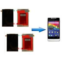 Buy cheap Mobile LCD display for MOTO D1 LCD from wholesalers