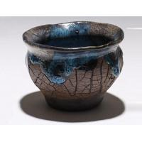 Buy cheap Ceramic POTS from wholesalers