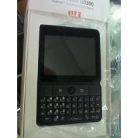 Buy cheap QWERTY Android BAR HUAWEI U8300 UNLOCKED product