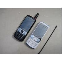 Buy cheap CDMA2000 450MHZ MOBILE PHONE product