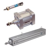 Buy cheap Pneumatic cylinders from wholesalers
