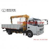 Buy cheap 400KW truck mounted generator sets from wholesalers