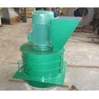 Buy cheap Compound Fertilizer Equipment from wholesalers