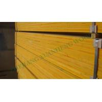 Buy cheap 3 PLY SHUTTERING PANEL from wholesalers