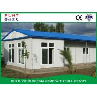 Buy cheap Fast Assembled Modular Cabins from wholesalers