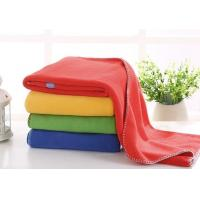 Buy cheap Fleece Blankets Package:As your requests from wholesalers