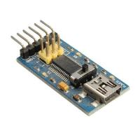 Buy cheap Arduino LilyPad BASIC FTDI FIO FT product