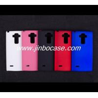 Buy cheap JINBO cell phone case company sale case for LG K8 from wholesalers