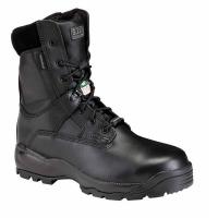 Buy cheap A.T.A.C. 8 Shield Boot from wholesalers
