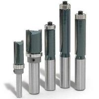 Buy cheap TOOLS ACCESSORIES Router bits from wholesalers