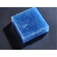 Buy cheap decorative jade glass for glass from wholesalers