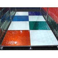 Buy cheap paint glass stained glass glass deco paint from wholesalers