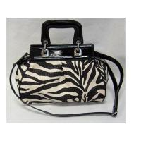 Buy cheap FABRIC HANDBAGS WD-H003 from wholesalers