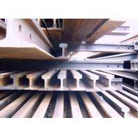 Buy cheap Steel Rail Scrap from wholesalers