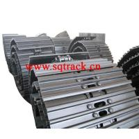 Buy cheap Mini Excavator Parts Track Shoe Assy PC400-6 from wholesalers