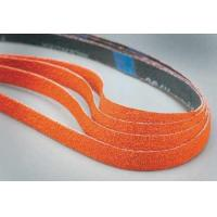 Buy cheap NORTON 69957398020 Sanding Belt,1/2 In Wx12 In L,CA,80GR from wholesalers