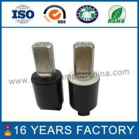Buy cheap High Quality rotation damper from wholesalers