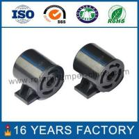 Buy cheap Oil Rotary Damper For Rice Cooker With High Quality from wholesalers