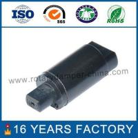 Buy cheap Vibration Mount Damper For Vacuum Cleaner from wholesalers