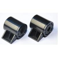 Buy cheap Factory Direct Sell Rubber rotary damper for Automotive Parts from wholesalers