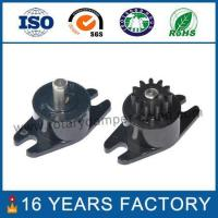 Buy cheap Rotation Damper Component With Small Torque from wholesalers
