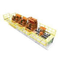 Buy cheap HDD MUD RECYCLING SYSTEM KAMS1000 from wholesalers