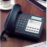 Buy cheap Guestroom Telephone 6000-LCD product