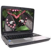 Buy cheap Toshiba P4 3.2GHz 256MB 60GB CDRW/DVD 15.4 Widescreen w/XP Model: Satellite A75-S1253 from wholesalers