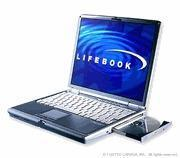 Buy cheap FUJITSU LifeBook S2020 AMD Athlon XP-M 2100+, 13in XGA, 256MB, 30GB XP Home from wholesalers