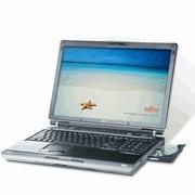 Buy cheap Fujitsu Lifebook N6210 Centrino 1.86ghz/512mb/80gb/DVDRW/17 from wholesalers