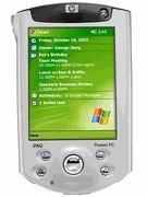 Buy cheap PDA and Pocket PC HP iPAQ H5150 PDA 400MHz, 64MB, Pocket PC 2003 FA107A-ABF from wholesalers