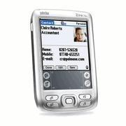 Buy cheap Palm Zire 72 PDA with 1.2Mp Camera P80722US-SE from wholesalers